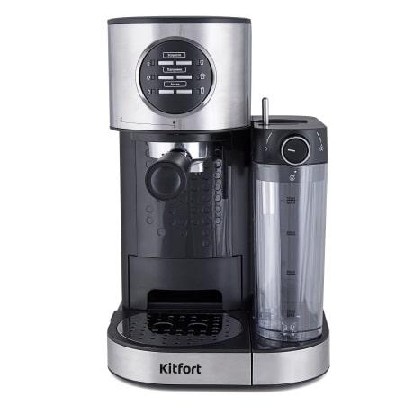 Kitfort KT-703