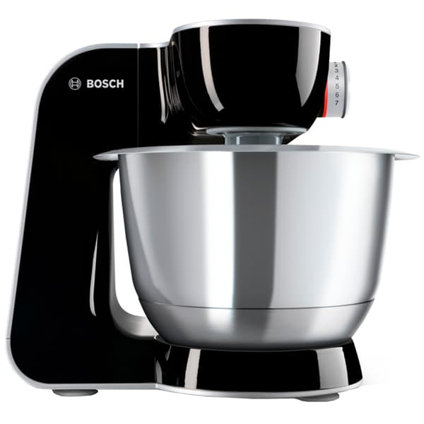 Bosch CreationLine MUM58B00