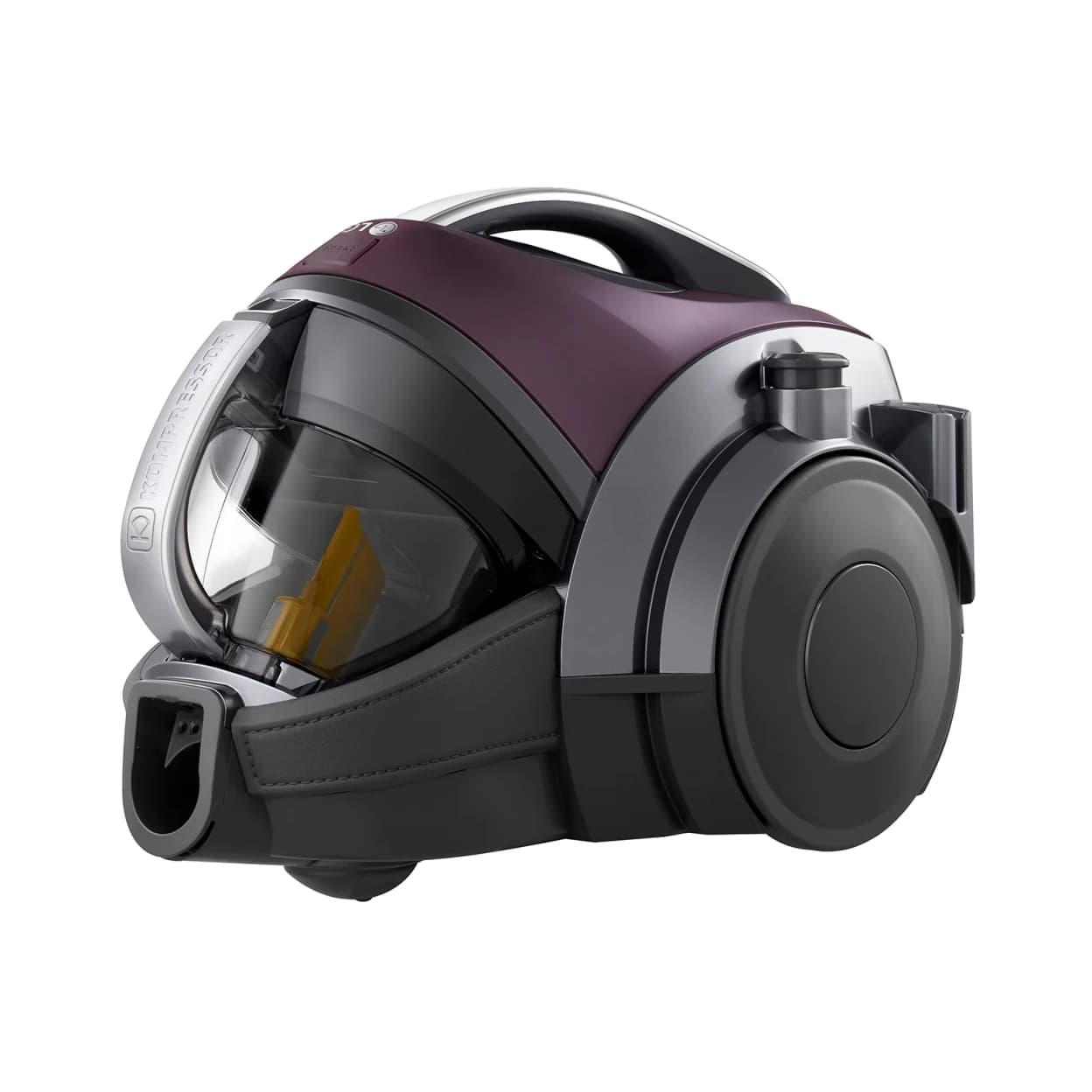 Лучшие пылесосы для дома - Топ-7